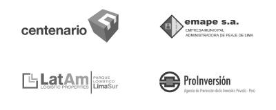 logos-clientes-movil