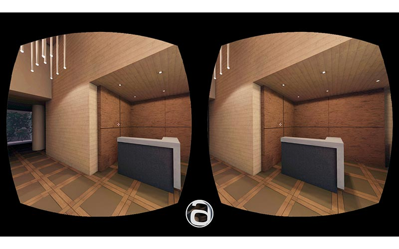 visor-realidad-virtual
