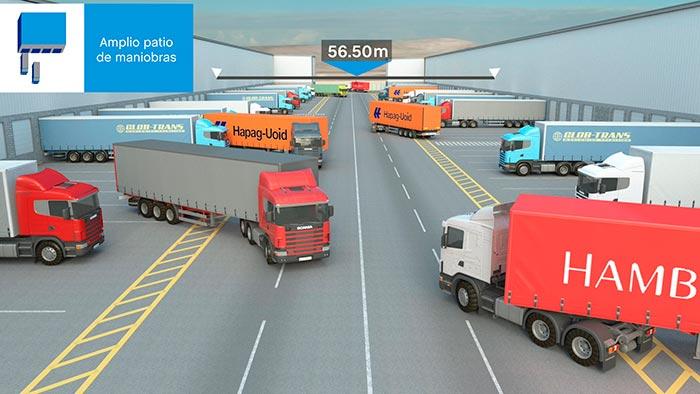 latam-camiones